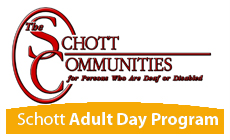Schott Adult Day Program